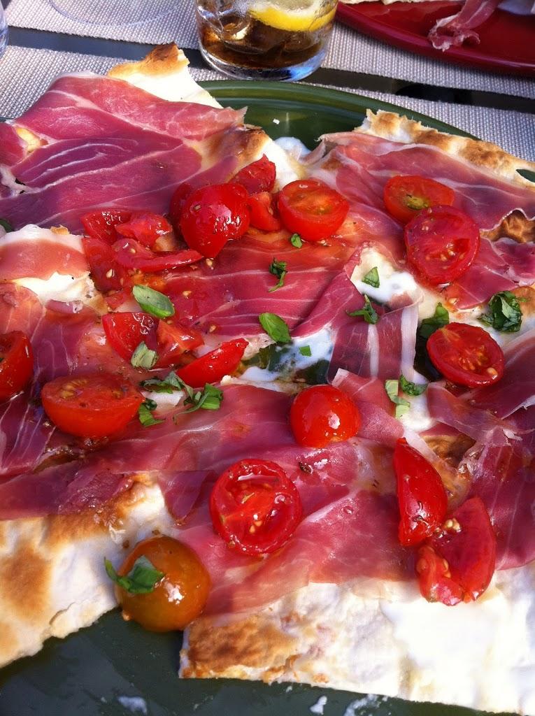 restaurant-italien-nice-attimi-bio-place-massena
