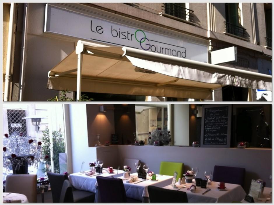 Vieux Nice Restaurant Pas Cher