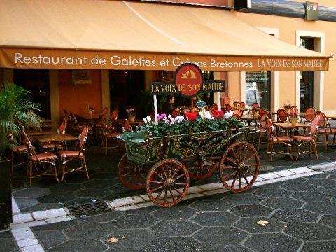 restaurant-creperie-nice-voix-de-son-maitre