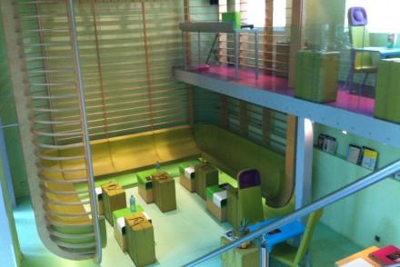 brunch-hi-hotel-nice-design-atypique-adresse