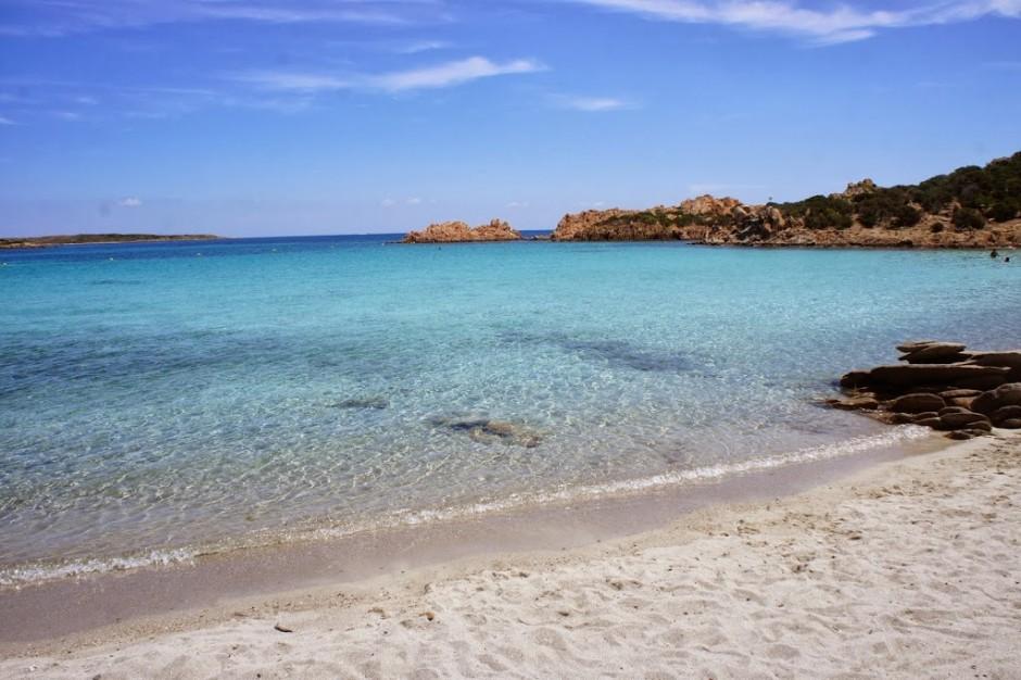 archipel-de-la-maddalena
