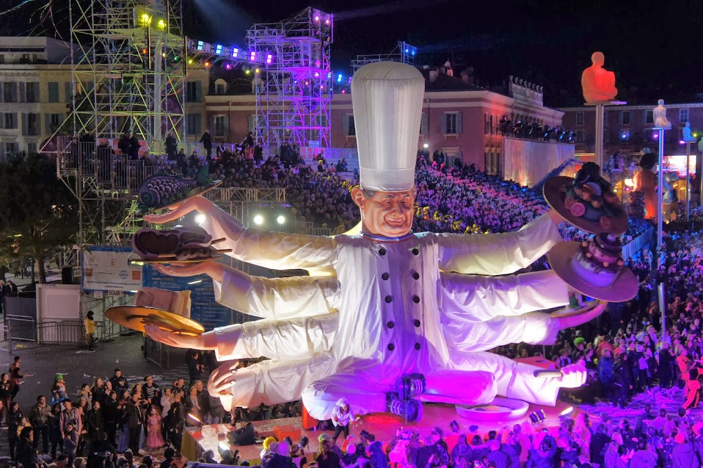 carnaval-de-nice-corso-aux-lumières