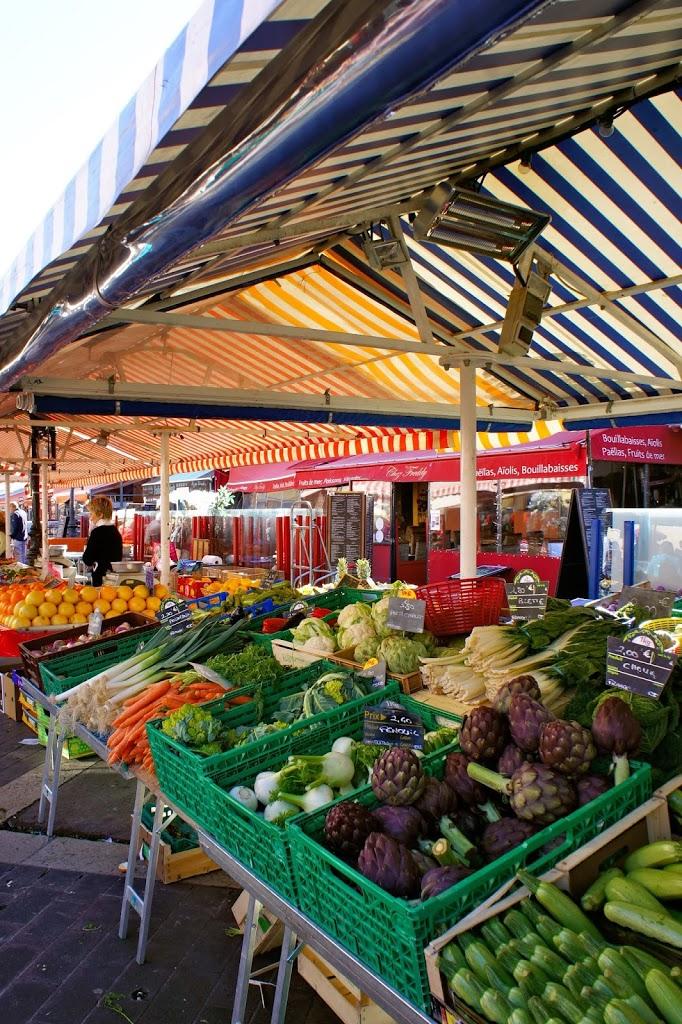 Vieux-nice-Cours-saleya