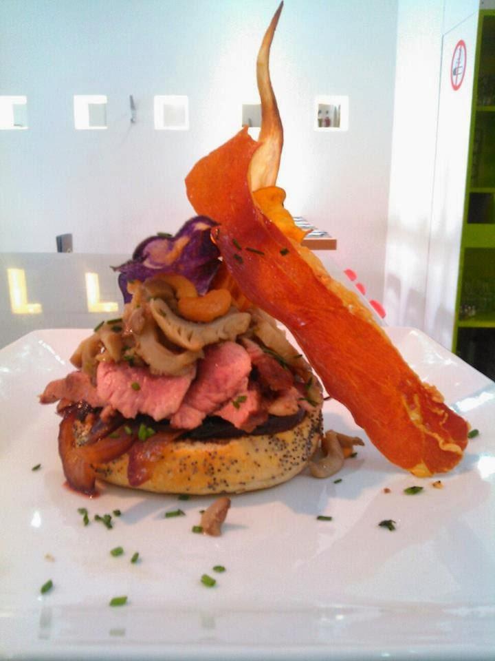nice-burger-bonnes-adresses-restaurant-avis-test