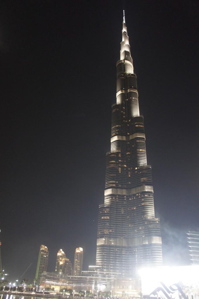 entre-filles-à-Dubaï