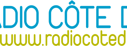 Equipe-Radio-cote-d-azur-nice-webradio-interview-nice-live-and-life