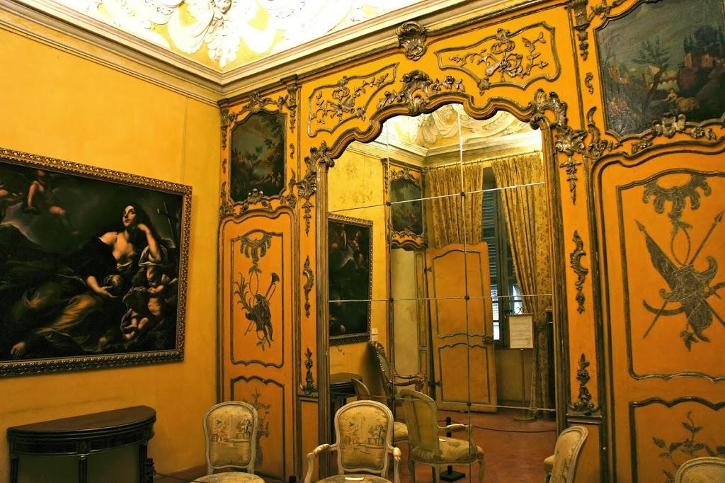 palais-lascaris-nice