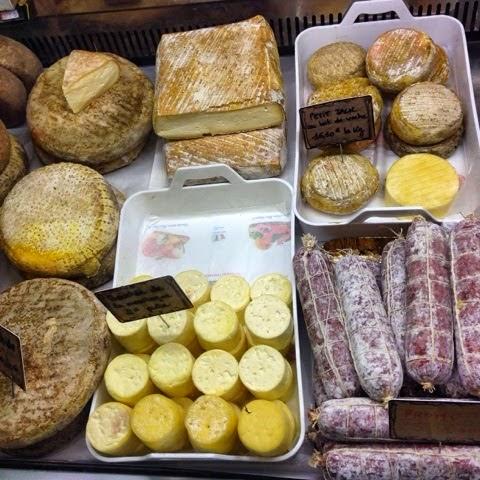 fromage-chastillon-vacherie-isola-2000-bonnes-adresses-avis-test