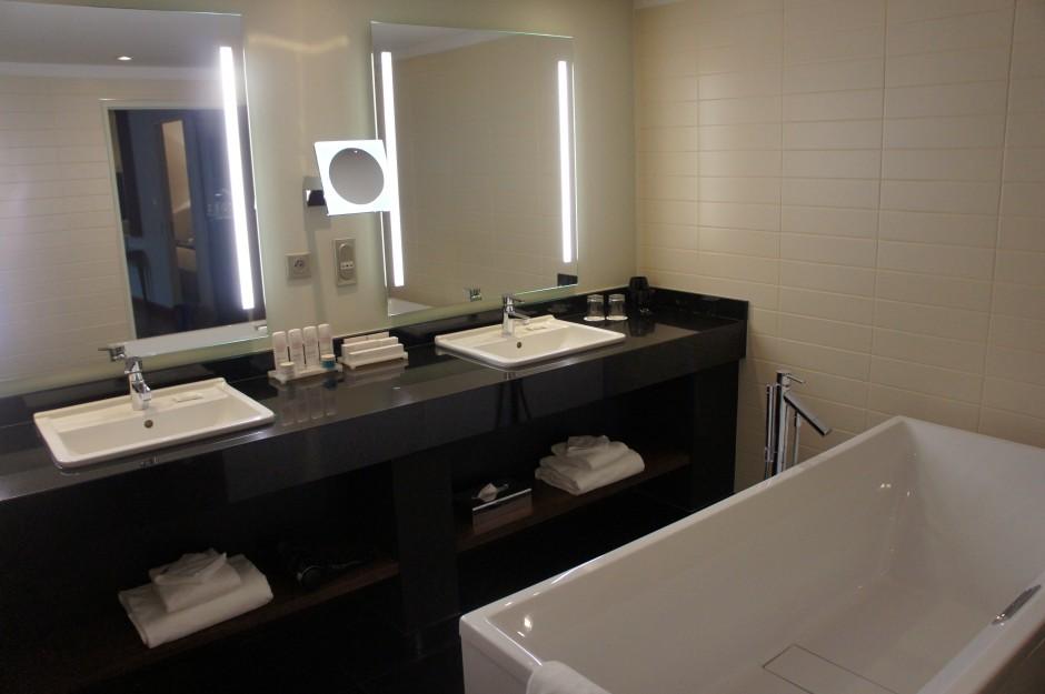 salle-de-bains-radisson-blu-bruxelles