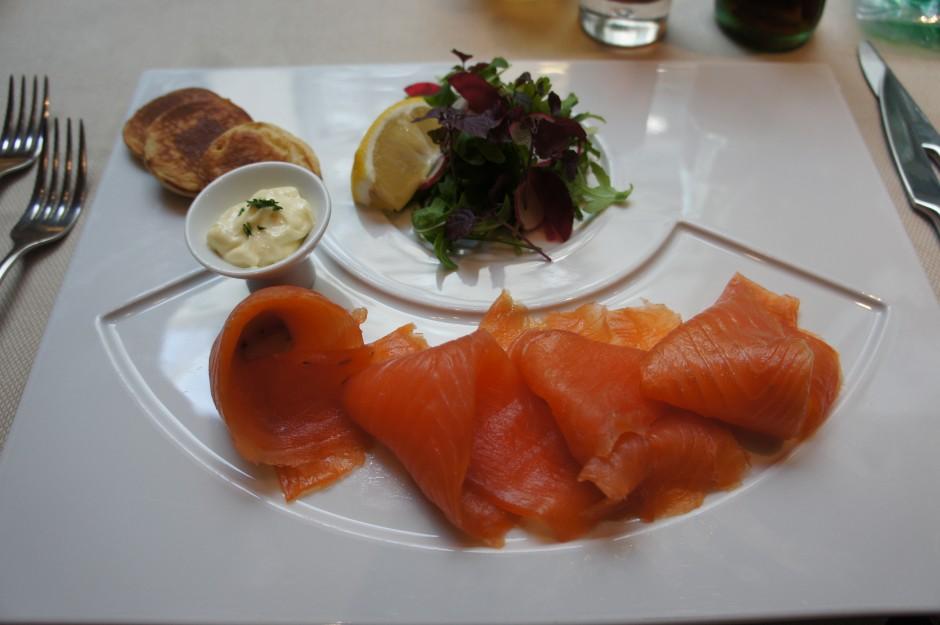 saumon-fumé-bruxelles-hotel-restaurant-royal-radissonblu