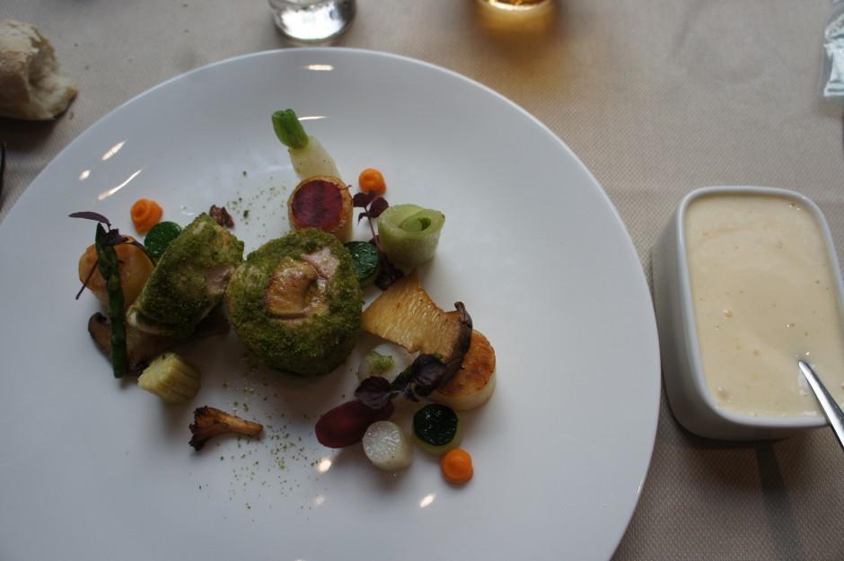 plat-radissonblu-hotel-restaurant-royal-bruxelles