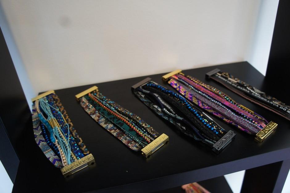 bracelet-hipanema-bresil-collection2015-hiver2015