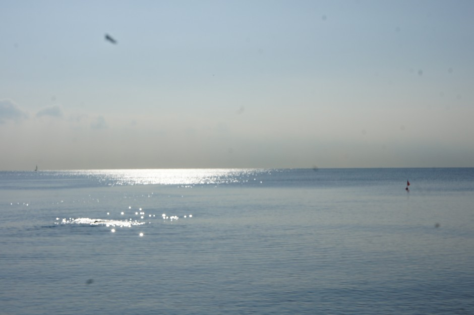 promenade-des-anglais-nice-mer-mediterrannee-blog-semaine