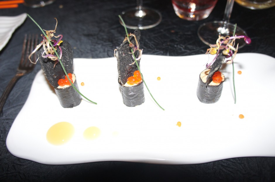 makis-foie-gras-aphrodite-nice-test-avis-restaurant