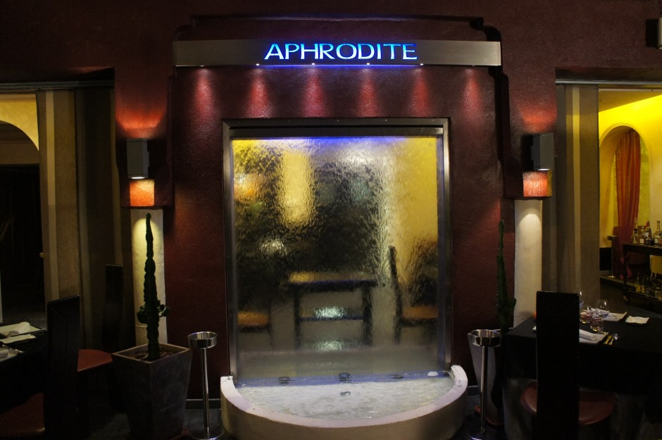 restaurant-aphrodite-nice-test-avis