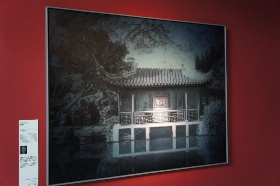 apercevoir-au-loin-l-horizon-exposition-musee-arts-asiatiques-nice