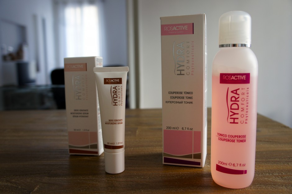 ibeaute-rosactive-serum-lotion-test-avis