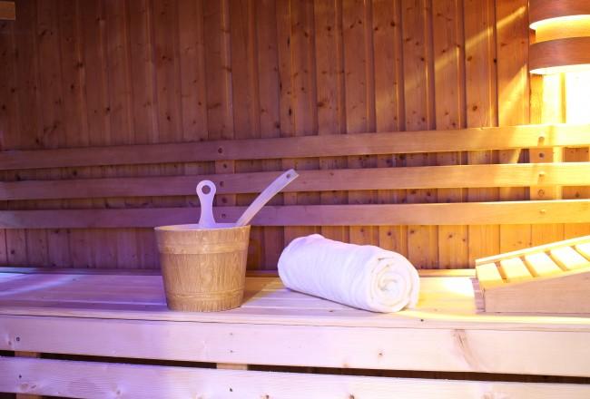 spa-meridien-hotel-nice-sauna-4etoiles-détente-bonnes-adresses-nice