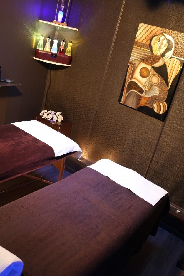 massage-modelage-soins-corps-nice-spa-hotel-meridien-nice