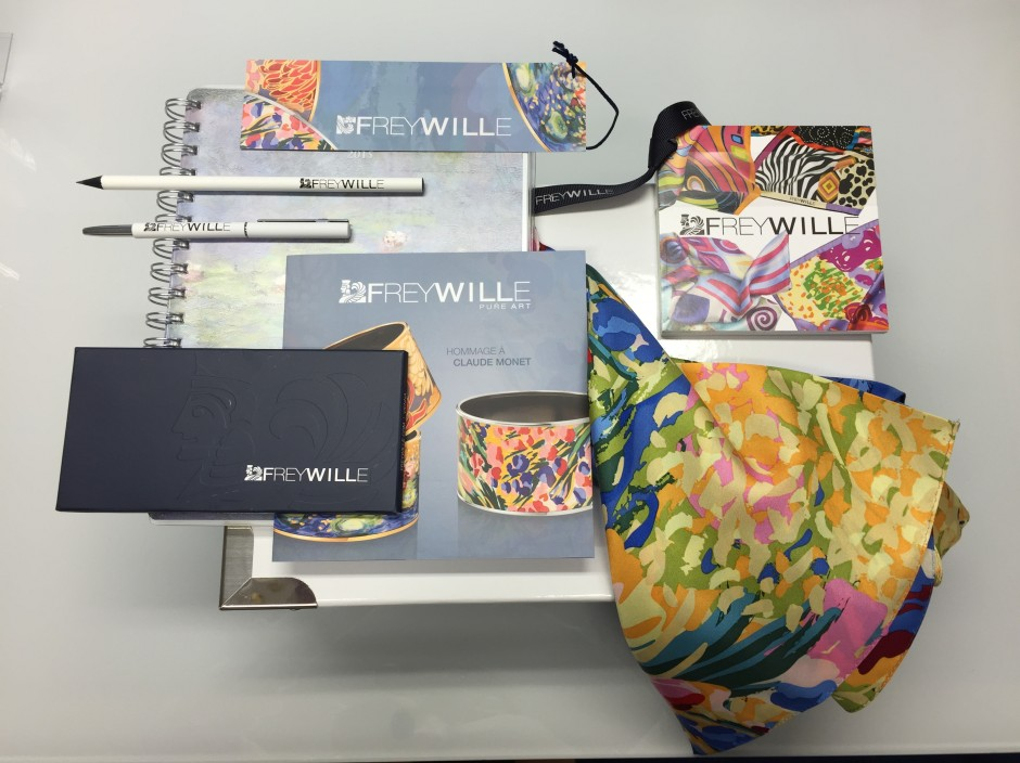 concours-fraywille-box-cannes-soie