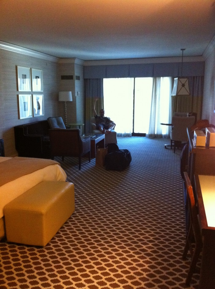 suite-hotel-caesar-palace-hotel-voyage-avis