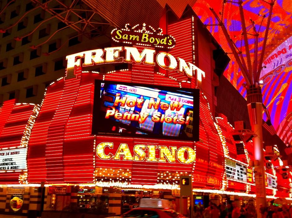 voyage-las-vegas-fremont-street-casino-downtown