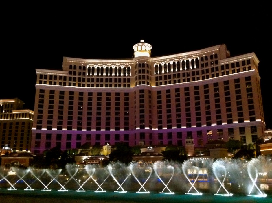 voyage-las-vegas-bellagio-fontaines-spectacle-strip