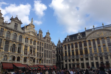 grandplace-bruxelles-brussels-citybreak-radissonblu