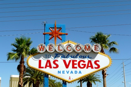 welcome-to-fabulous-Las-vegas-nevada-panneau-entrée-ville