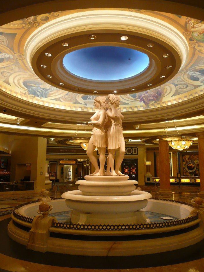 caesar-palace-hal-hotel-voyage-las-vegas-strip