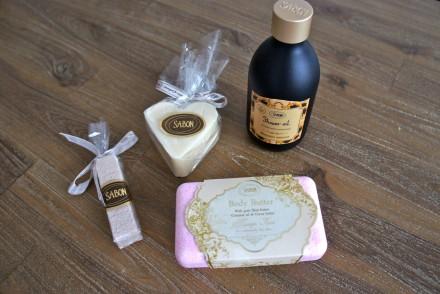sabon-cosmetiques-beaute-beurre-karite-douche-bain-gommage-cap-3000