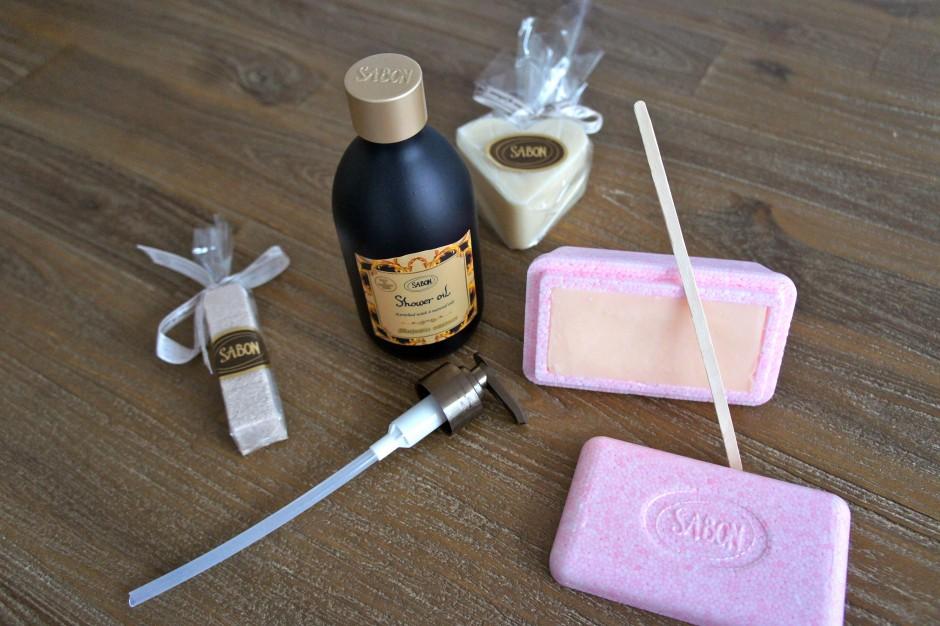 sabon-cosmetiques-beurre-de-karité-mangue-kiwi-