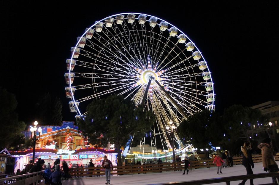 Nice-promenade-paillon-noel-2014-illuminations