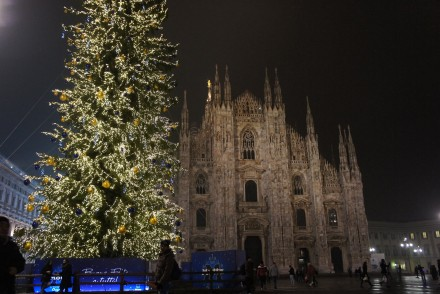 milan-duomo-noel-italie-sapin-2014-piazza-voyage-blogtrip