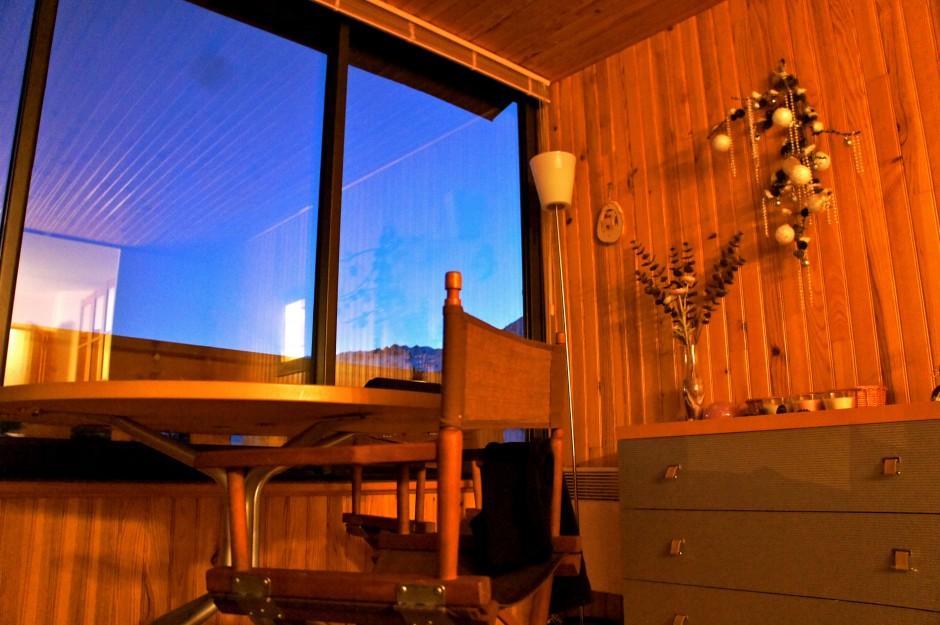 noel-chalet-montagne-isola-2000-bois-pin-decoration-home