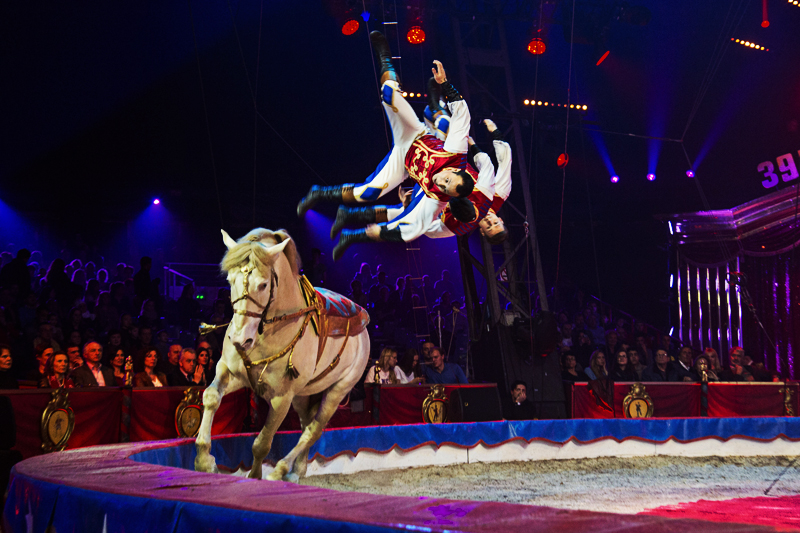 festival-international-cirque-monte-carlo