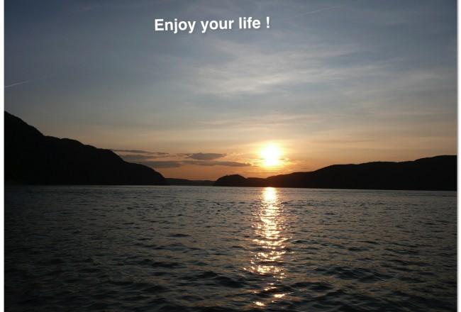 Enjoy-your-life-sunset-coucher-de-soleil-quote