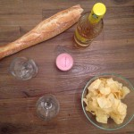 365-photos-du-quotidien-aepro-muscat-tarama-chips-vendredi-soir