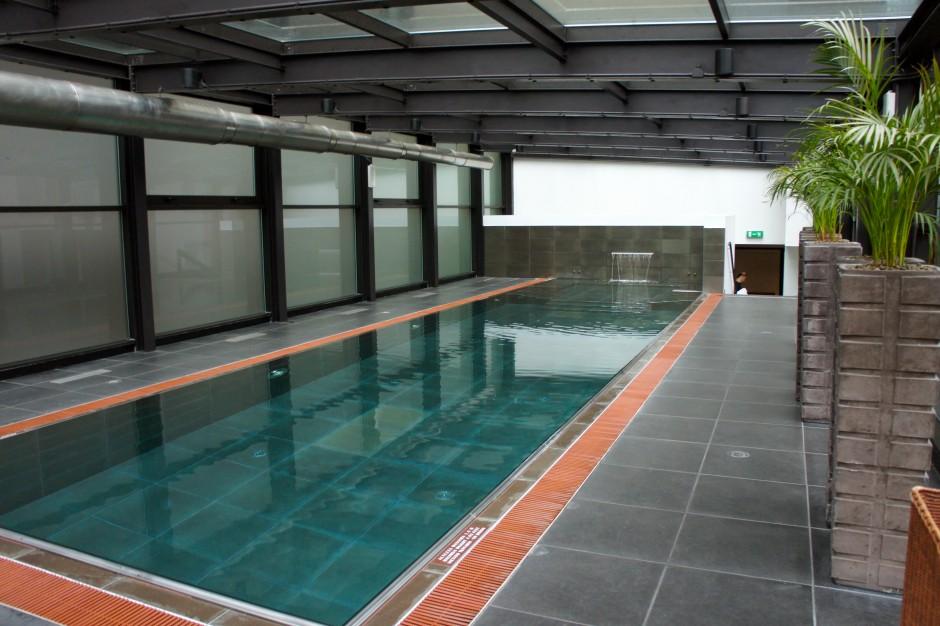 hotel-radisson-blu-milan-piscine