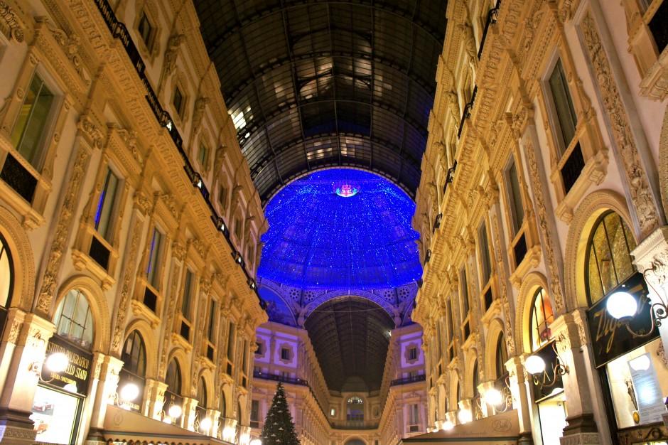 galeries-vittorio-emmanuele-milan-arcades-boutiques-luxe