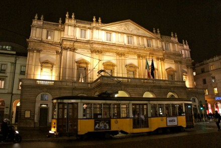 scala-milan-voyage-nice-weekend-citybreak-tramway-italie-bynight