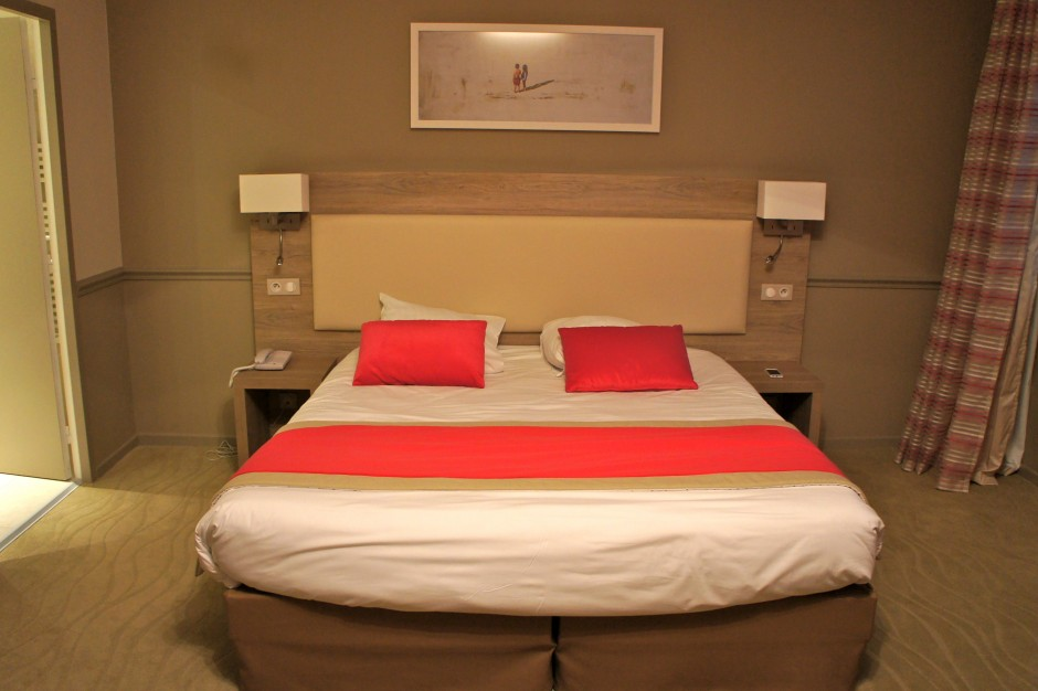 chambre-standing-hotel-royal-westminster-menton-vacances-bleues-avis-test