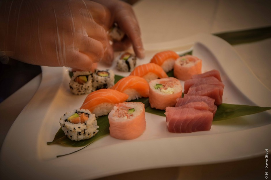 le-grant-bar-lounge-hotel-carlton-cannes-intercontinental-croisette-sushi-sashimi