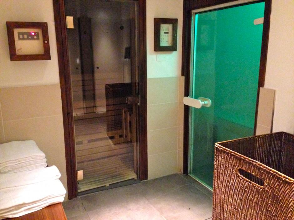 hotel-radisson-blu-milan-piscine-sauna-hammam