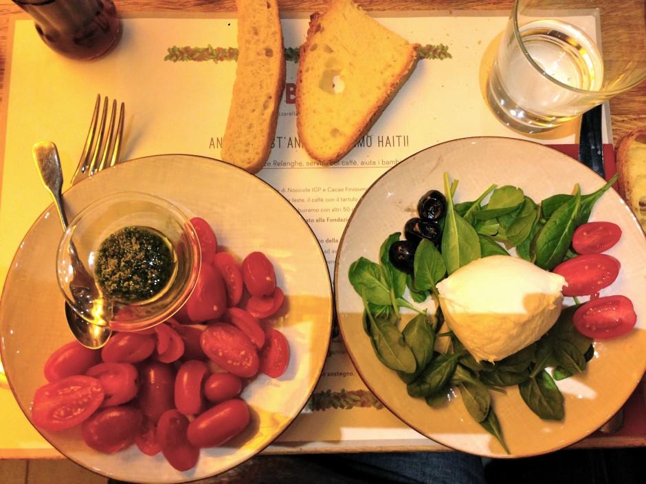 restaurant-milan-italie-mozzarella-obika-rinascente-duomo-mozzarella