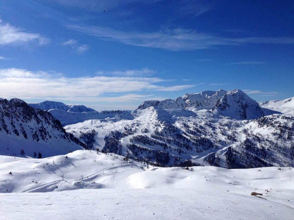 bonjour-février-montagne-ski-weekend-365-hptos-du-quotidien