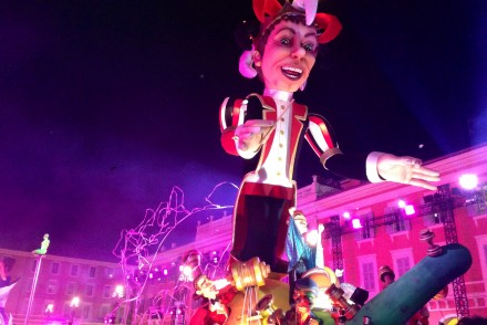 corso-carnaval-nice-2015-roi-de-la-musique