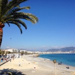 nice-baie-des-anges-panorama-palmiers