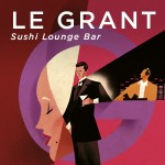 LE-GRANT--affiche-carlton-cannes-intercontinental-bar-lounge