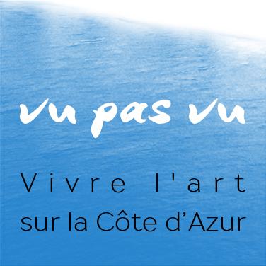 LOGO_VUPASVU-art-cote-d-azur